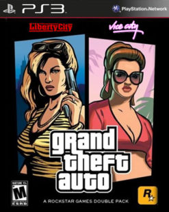 Combo-gta-vice-city-liberty-city
