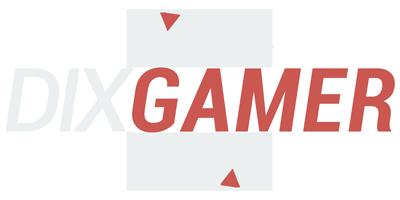 DixGamer.com