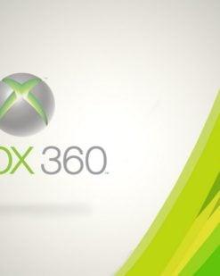 Xbox Live Cash 10 usd
