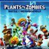 Plants vs Zombies Battle for Neighborville