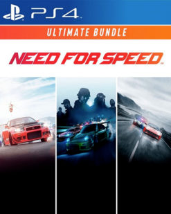 Need-For-Speed-Ultimate-Bundle