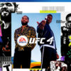 UFC-4