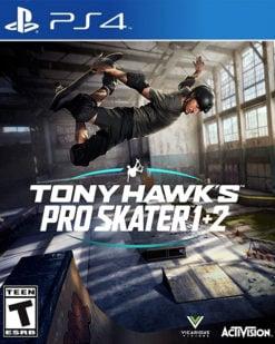 Tony-Hawks-ProSkater-1-2