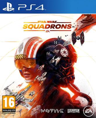 Star-Wars-Squadrons