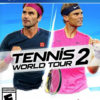 Tennis-World-Tour-2