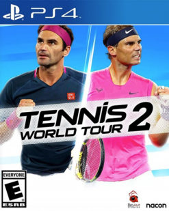 Tennis-World-Tour-2