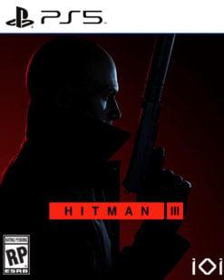 Hitman-3-PS5