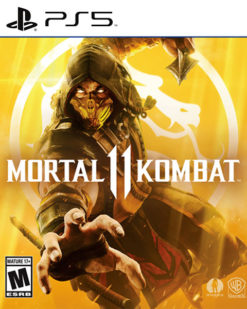 Mortal-Kombat-11-PS5
