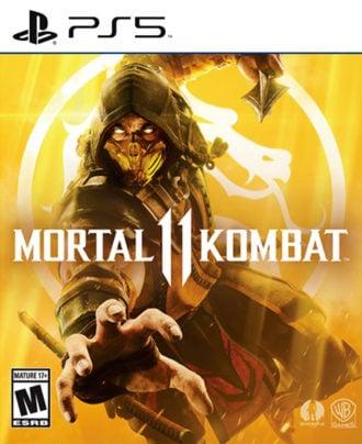 Mortal-Kombat-11-PS5