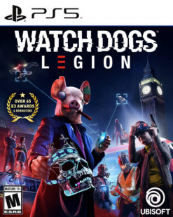 Watch-Dogs-Legion-PS5