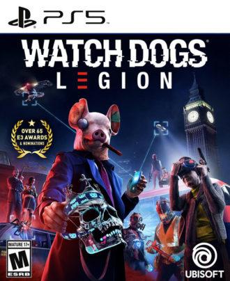 Watch-Dogs-Legion-PS5