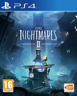 Little-Nightmares-II
