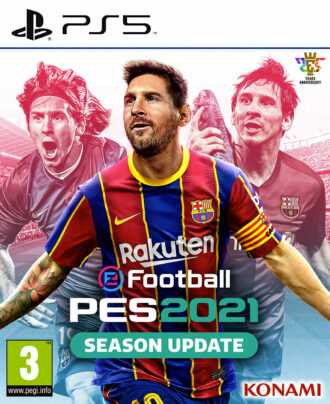 efootball-pes-2021-ps5